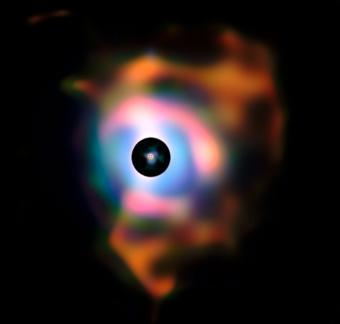 20110624174321-betelgeuse-nebulosa.jpg