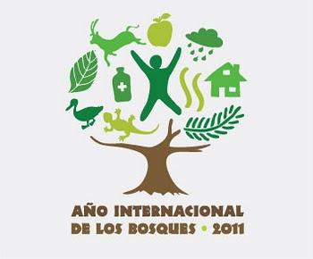 20110627080105-ano-internacional-arboles.jpg