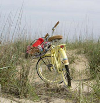 20110712102209-medioambiente.jpg
