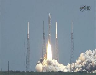 20110806132044-lanzamiento-nave-juno2.jpg