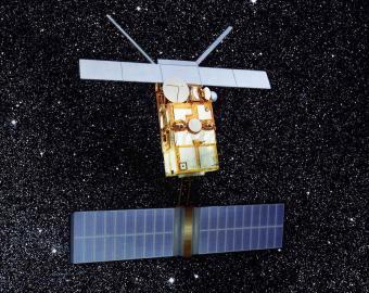 20110815134608-satelite-agotado.jpg