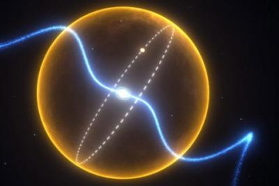 20110828115318-planeta-diamante.jpg