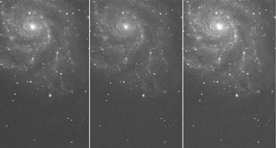 20110828124152-caza-unha-supernova.jpg
