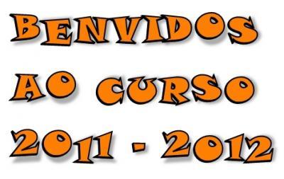 20110912104737-comenzo-de-curso.jpg