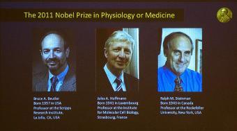 20111003194321-nobel-medicina-2011.jpg