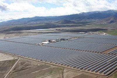 20111022091053-planta-de-andasol.jpg