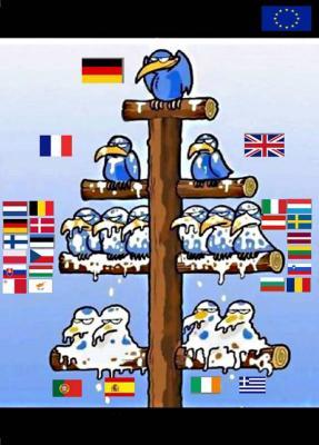 20111022091828-europa.jpeg