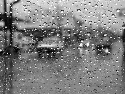 20111025173038-lluvia.jpg