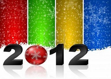 20111227140054-9669179-feliz-a-o-2012-2.jpg