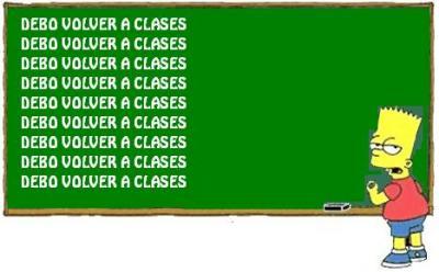20120107075236-de-volta-as-clases.jpg
