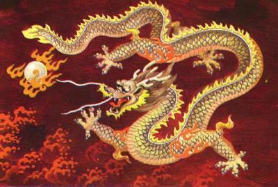 20120123122448-ano-do-dragon1.jpeg