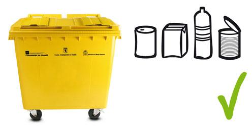 20120205091044-contedor-amarelo.jpg