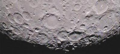 20120205183740-cara-oculta-da-lua.jpg
