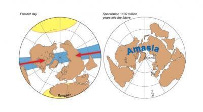 20120209125823-amasia.jpg