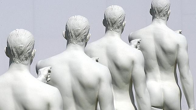 20120502162503-evolucion-humana.jpg