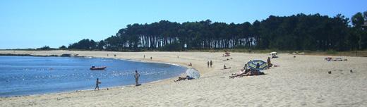 20120606182115-praia-muino.jpg