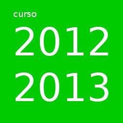 20120608070607-curso-2012-2013.jpg