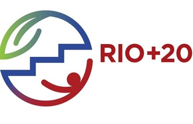 20120618124231-rio-20.jpg