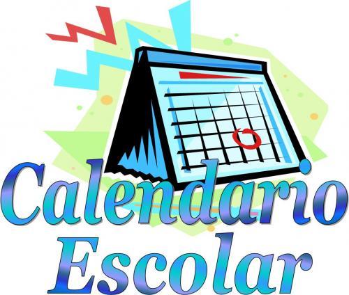 20120625191444-calendario.jpeg