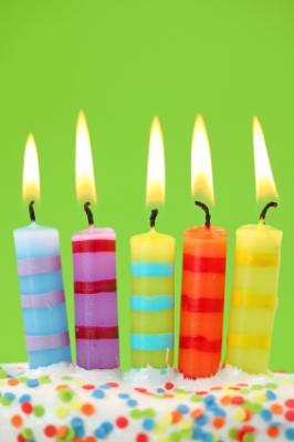 20120709100456-5-velas-aniversario.jpg