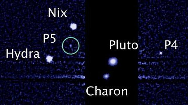 20120712083423-nasa-644x362.jpg