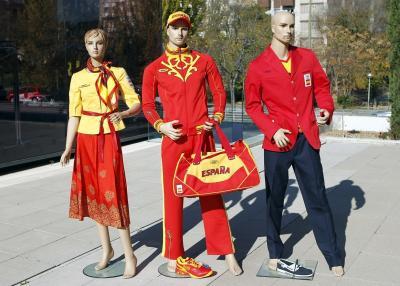 20120718114829-uniforme-juegos-olimpicos-espana-2012.jpg