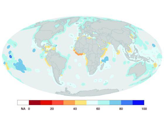 20120816112635-avaliacion-global-dos-oceanos.jpg