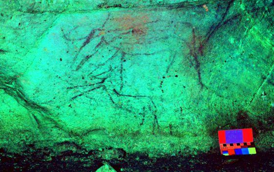 20120821082844-a-cova-de-eiros.jpg