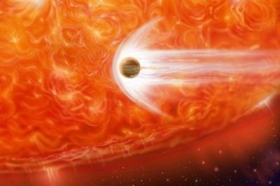 20120824110915-planeta-devorado-pola-sua-estrela.jpg