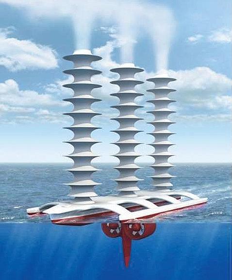 20120825074902-barco-creador-de-nubes-artificiais.jpg