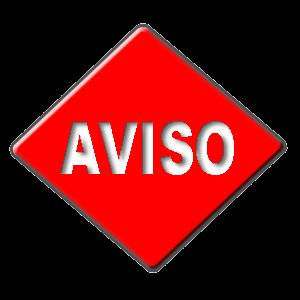 20120828202237-aviso.png