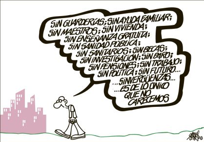 20120830094600-forges-30-08-2012.jpg