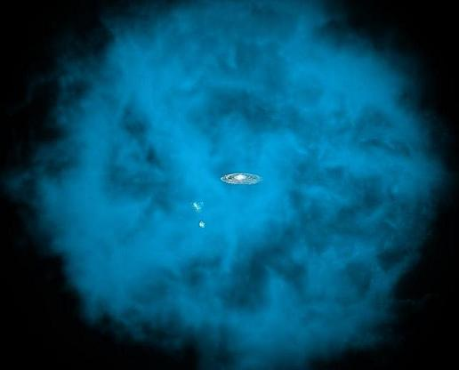 20120925184000-halo-da-via-lactea.jpg