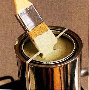 20121001114447-evita-pingas-de-brochas.jpg