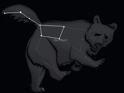 20121004104233-constelacion-da-osa-maior.jpg