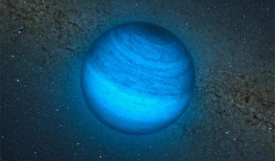 20121114125744-planeta-vagabundo.jpg