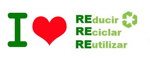 20121122194713-3-r-do-consumidor-ecoloxico.jpg