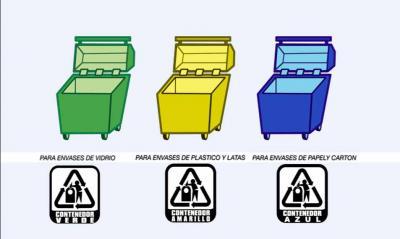 20121126104428-reciclaxe.jpg