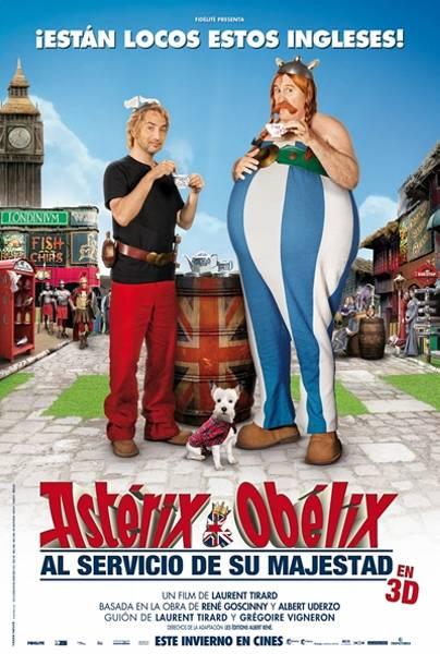 20121202205818-asterix-e-obelix-ao-servizo-da-sua-maxestade.jpg
