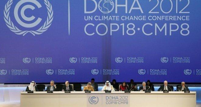 20121206073847-cumbre-clima-doha.jpg
