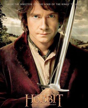20121213232219-o-hobbit.jpg