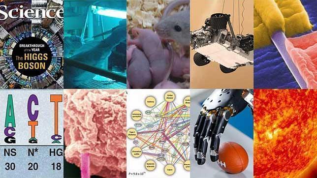 20121229085906-os-10-descubrimentos-de-2012.jpg