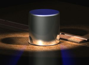20130109120536-quilogramo-patron.jpg