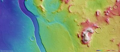 20130119224009-rio-marciano.jpg