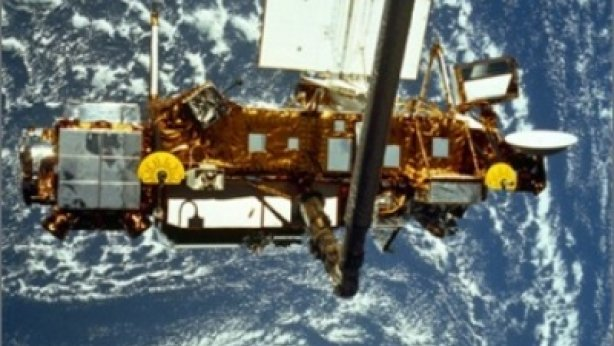20130129101004-kosmosurss.jpg