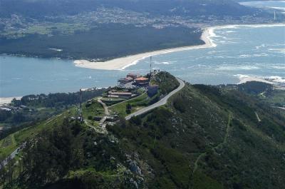 20130220125320-01-cima-del-monte-santa-trega-y-desembocadura-1000x664.jpg