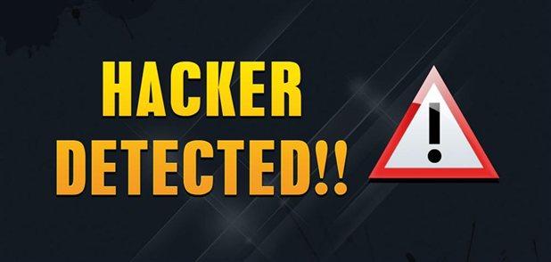 20130222125857-hacker-618x294.jpg