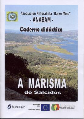 20130318085231-publicacions.10.03.2013.i8i8i.caderno-did.portada-marisma.jpg