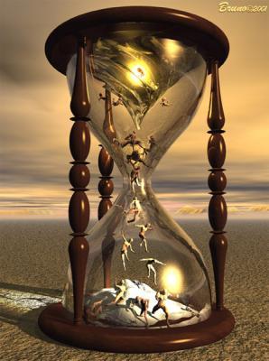 20130408184637-reloj.de-.arena-.jpg