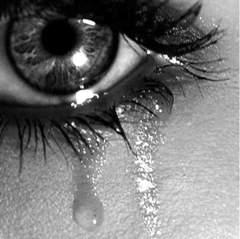 20130419225033-dolor.jpg